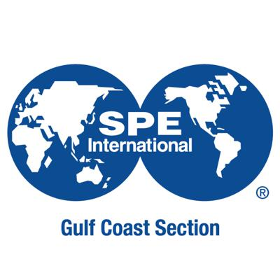 Society of Petroleum Engineers - Gulf Coast Section (SPE-GCS)