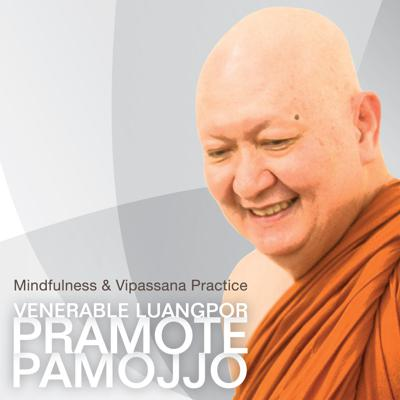 Dhamma as taught by the Buddha is simple and easy to practice. It is about ourselves and how we can be free from personal suffering. As suffering beings we are deluded about the truths of our body and mind. However, if we practice the Dhamma, we turn our attention to our body and our mind and unveil their true characteristics. Our suffering lessens as we gradually come to understand the Dhamma more and more.