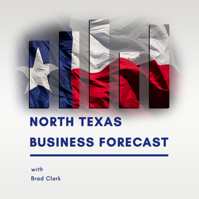 North Texas Business Forecast