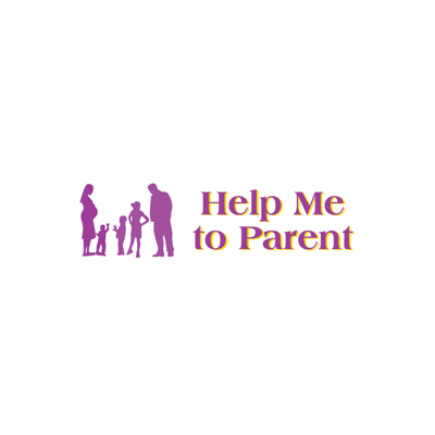 Help Me To Parent Podcast