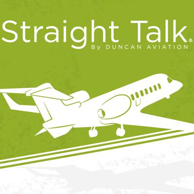 As a way to stay current in the aviation industry, we have rolled out a series of webinars and podcasts aimed to address complicated avionics mandates and other industry initiatives. Our goal is to educate customers and have fun doing it.