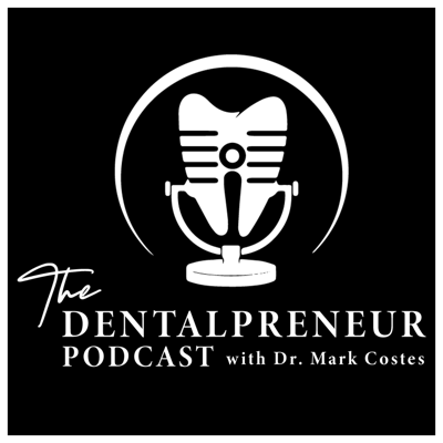 The goal of this podcast is to assemble the greatest minds of the dental profession and to pass on their most valuable and succinct lessons, in order to help you to achieve your full potential in practice and in life. Let's face it. Dentistry can be a frustrating and isolating profession... but you don't have to be an island anymore. It's possible to become more profitable, less stressed and more fulfilled in your career and it's our mission is to help you get there. For a whole host of free practice building tips and resources, visit our website at TrueDentalSuccess.com