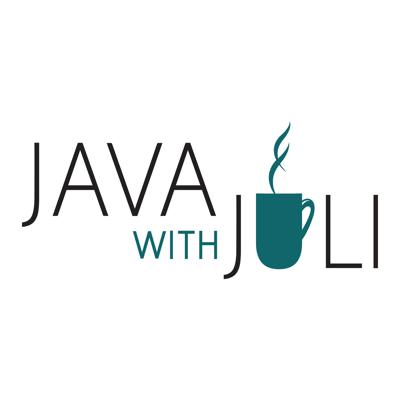 Juli Slattery sits down with guests over coffee and you get to join them. We have honest conversations about sex, marriage, pornography, intimacy, singleness, truth and God's design for sexuality.