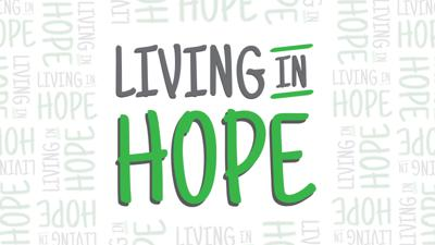 Cover art for Hope: Why is it Important