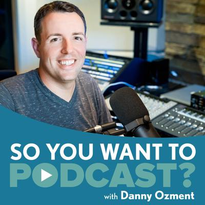 Podcast Strategies for Growing Your Business, Community, and Influence While Profiting