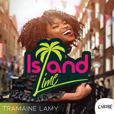 Cover art for Island Lime (Episode 8)