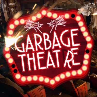 Welcome to Garbage Theatre! Every week, hosts Chase, Blake, & John will challenge each other to watch a terrible movie and then quiz each other to see who paid attention. The winner gets to pick the next movie and the loser must suffer through whatever torturous schlock the other can find! We watch them so you don't have to!