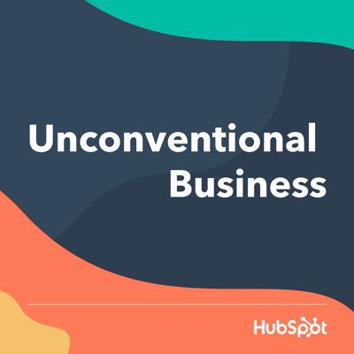 Unconventional Business