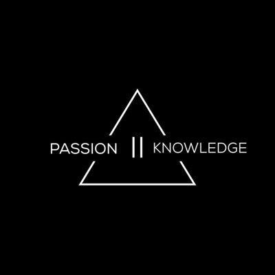 Passion2Knowledge