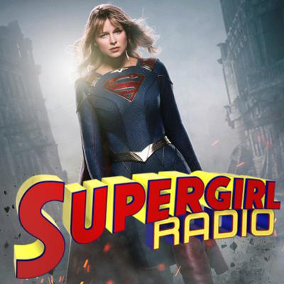 Supergirl Radio, a spin-off show from The Flash Podcast and part of DC TV Podcasts, is dedicated to The CW's Supergirl. Each week, hosts Morgan Glennon and Rebecca Johnson will give an in-depth analysis of the latest episode and cover the latest news about the TV show as well as take listener feedback. Supergirl stars Melissa Benoist as Kara Zor-El/Supergirl and the show, developed by Greg Berlanti, Ali Adler, Andrew Kreisberg and Sarah Schechter, airs Monday nights, 8/7c on The CW. Supergirl and all logos and images are trademarks of DC Comics. The podcast is not affiliated with DC Comics, Warner Bros. or The CW.
