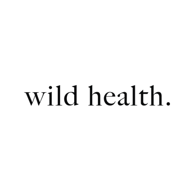 Wild Health Podcast
