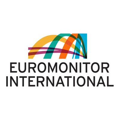 Euromonitor Podcasts
