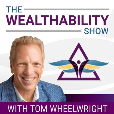Permanently reduce your taxes. Build massive wealth. Achieve your financial dream. And do it all faster than you EVER thought possible. Join Tom Wheelwright , CPA and learn the revolutionary wealth and tax strategies that are changing the lives of entrepreneurs and investors around the world.