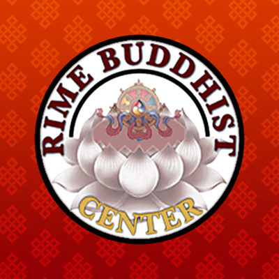 Past Dharma talks given at the Rime Buddhist Center.