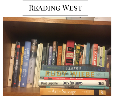 Reading West