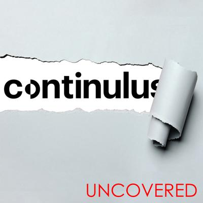 Continulus Uncovered