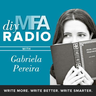 Take your writing from average to awesome, and learn tools of the trade from bestselling authors, master writing teachers, and publishing industry insiders. This podcast will give you tools and techniques to help you get those words on the page and your stories out into the world. Past guests include: Delia Ephron, John Sandford, Steve Berry, Jojo Moyes, Tana French, Guy Kawasaki, and more.