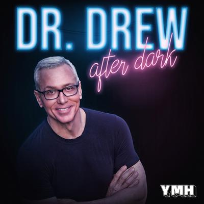 Dr. Drew Pinsky is a board certified internist and one of America's most trusted physicians.  On Dr. Drew After Dark, he'll share his professional opinion about all of the weirdest stuff on the Internet.  He'll also analyze video clips, answer questions from viewers and welcome a variety of comedians, who will also be dissected on the spot!  This podcast will allow Dr. Drew to shed some light on the dark side.   Intended for mature audiences.