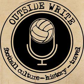 Outside Write is a blog dedicated to football travel, culture and history. In this podcast we discuss travel tips for watching football abroad, discuss football history, sociology and review books.