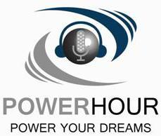 The Power Hour is optometry's only live talk radio show!  Join us every Wednesday night at 9 PM ET with your host, Dr. Gary Gerber as we talk about challenges, trends and opportunities for today's OD's who are focused on success!
