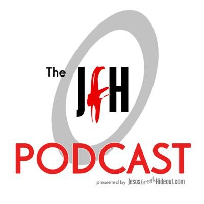 The JFH Podcast