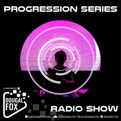 Progression Series - Forefront of Electronic Music