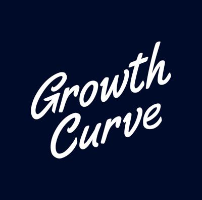 Growth Curve is a series where emerging brands are showcased based on their ability to innovate (re: product development, customer experience, culture). These episodes get right to the heart of the matter, focusing in on a specific innovation or project, hearing directly from the founder or CEO in an environment that is comfortable and helps to bring the personality of our guests out into the open