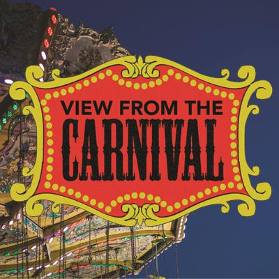 View From The Carnival