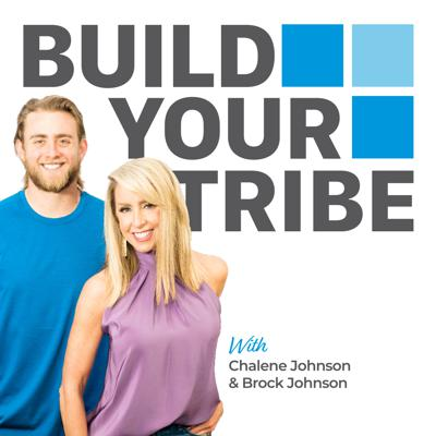Whether you're a seasoned entrepreneur or desperate to quit your day job, this show has you covered. Hosts Chalene and Brock Johnson bring both perspectives - whether your goal is to earn extra income on the side, or take the growth of your online business to the next level. Get top tips to build social media, grow your email list, develop digital marketing strategies, boost automated sales and create additional streams of income on a limited budget. Learn to share your story and convert followers into loyal customers with New York Times Best Selling Author, Business Coach & Serial Entrepreneur Chalene Johnson and her son Brock Johnson, Part-Time Entrepreneur, Speaker and Story-Telling Strategist. Enjoy expert guest interviews and quick episodes with actionable steps. Whether you're a business owner, aspiring entrepreneur or someone who just wants to make extra money on the side, this is your show!