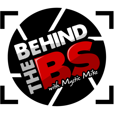 A Podcast where we speak with Streamers, content creators, and graphic designers for aforementioned. We get to know them Behind The Broadcasting Software!