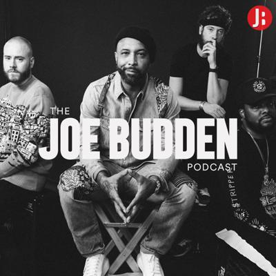 Tune into Joe Budden and his friends Rory & Mal and follow along the crazy adventures of these very random friends.