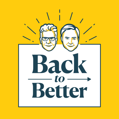 Back to Better