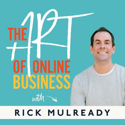 The Art of Online Business