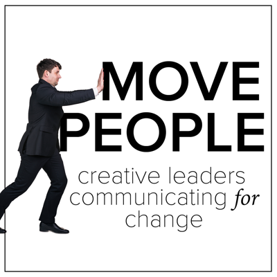 Move People Podcast