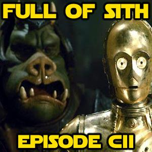 Full Of Sith: Star Wars News, Discussions and Interviews