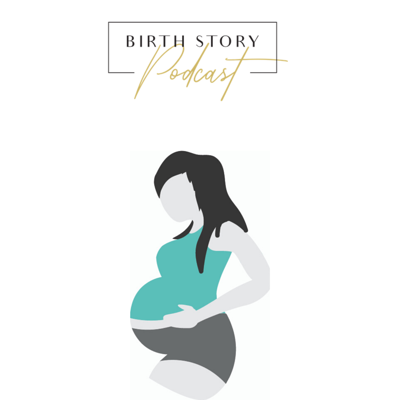 Hi! I'm Heidi, experienced Birth Doula and host of the Birth Story podcast.  I support moms through their fertility and pregnancy journeys. When moms embrace their pregnant bellies and their pregnancy and  await the arrival of their baby or babies they are going to feel many emotions and have many visions about what will happen during child birth.