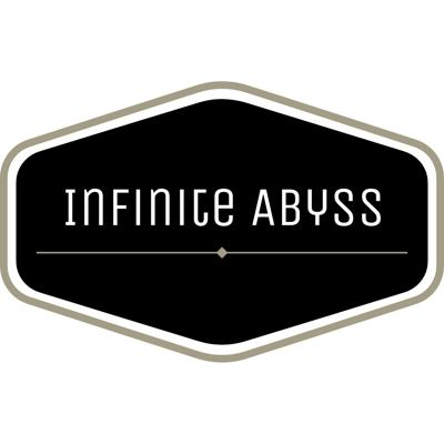 Infinite Abyss: A Conversational Podcast