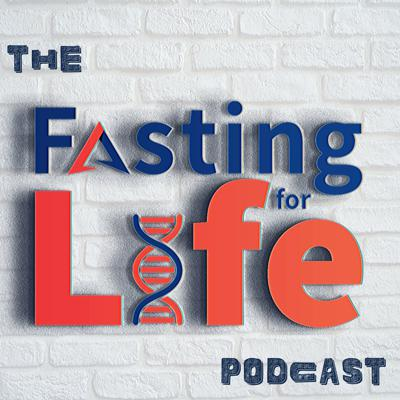 Fasting For Life