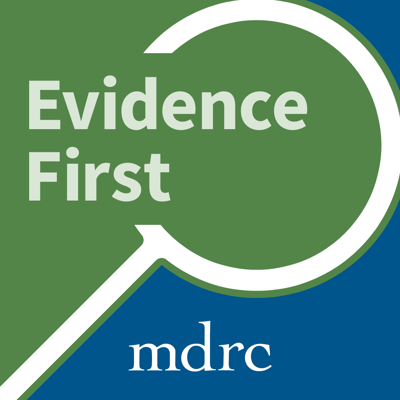 Policymakers talk about solutions, but which ones really work? Join Therese Leung as she talks with MDRC researchers about the best evidence available on education and social programs that serve low-income peop