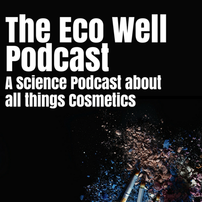 The Eco Well podcast