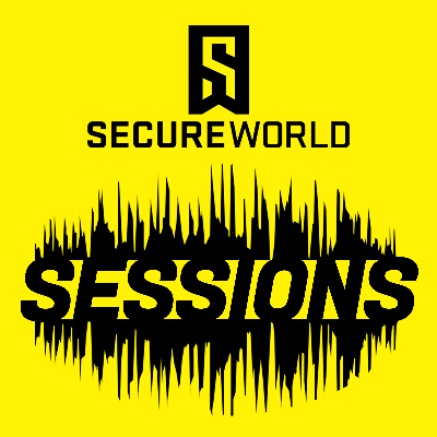 The SecureWorld Sessions