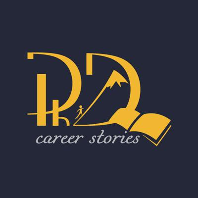 PhD Career Stories