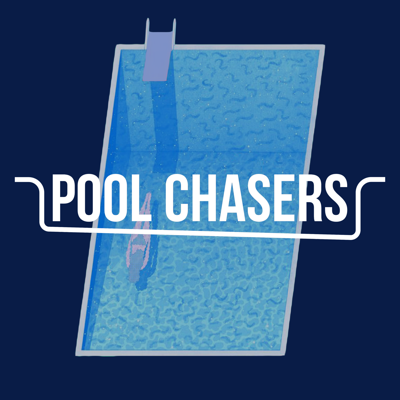 Whether you own a business or whether you service, repair, build, design, or market pools, we want to build a podcast tailored to fit our needs. We will be interviewing business owners, pool service and repair companies, builders, manufactures, marketing and social media experts, as well as many others that can help progress, inspire and entertain us all.