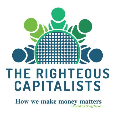 The Righteous Capitalists