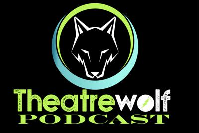 "The Theatrewolf Podcast is a podcast where we interview the people that make the shows happen from the stagehands up to the top. Every week we will dive into an interview with someone in the industry and see what makes him or her tick. We will discuss how they got into the industry and make their jobs happen. Plus just some open talk on anything that crosses our minds.  Hosted by Quentin ""Q"" Mariano who is a traveling electrician with Broadway musicals. He is also a programmer on EOs and MA2 and a faculty member at the Stagecraft Institute of Las Vegas. Follow along with his journeys on Instagram @Theatrewolf.esf"