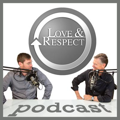 Emerson Eggerichs, PhD, pastor, best-selling author, acclaimed speaker, and president of Love and Respect Ministries, alongside his son, Jonathan Eggerichs, PsyD, talk about Love and Respect — a Relationship Secret Hidden in Plain Sight — a simple principle connecting theology and psychology. This podcast highlights discussions between pastor and clinical psychologist, father and son, that is certain to serve and encourage males and females alike. No one and no relationship, whether inside or outside the home, is off-limits. Email the show at podcast@loveandrespect.com.