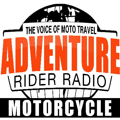 A weekly motorcycle podcast bringing to you the best travel stories, tech tips and pro instruction from experienced moto travellers and industry experts and leaders. The show for all motorbike enthusiasts around the world. Inspirational, motivating and educational.