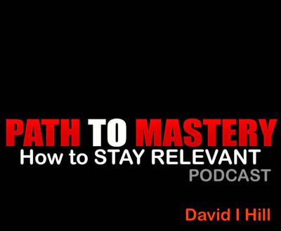 Path to Mastery