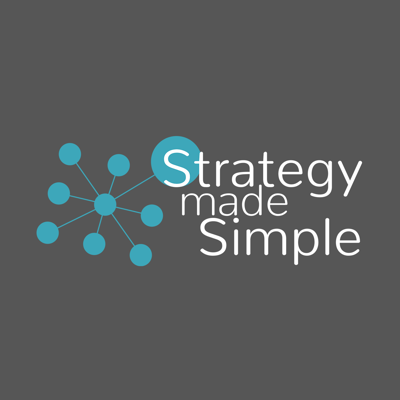 Strategy Made Simple