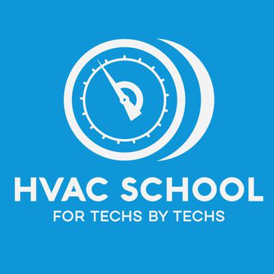 Real training for HVAC ( Heating, Ventilation, Air Conditioning and Refrigeration) Technicians. Including recorded tech training, interviews, diagnostics and general conversations about the trade.